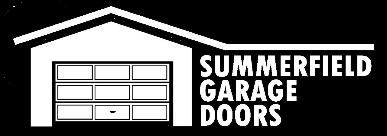 Summerfield Garage Doors